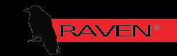 RAVEN - logo-1